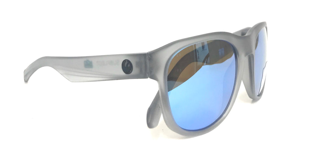 Dragon Eyewear Sunglasses