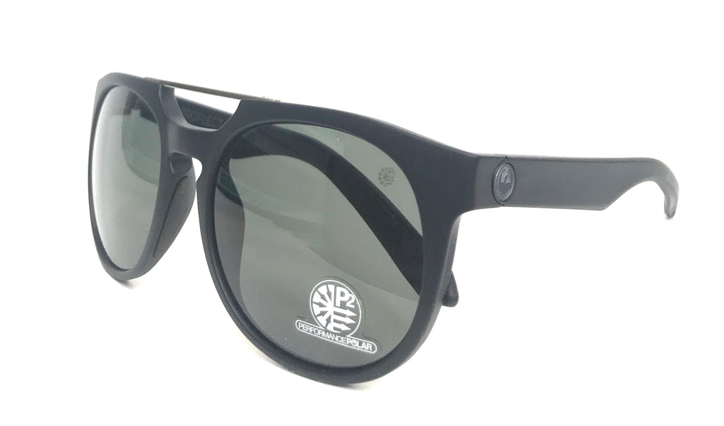 Dragon Sunglasses
