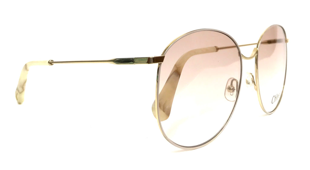 Chloe Eyewear Sunglasses