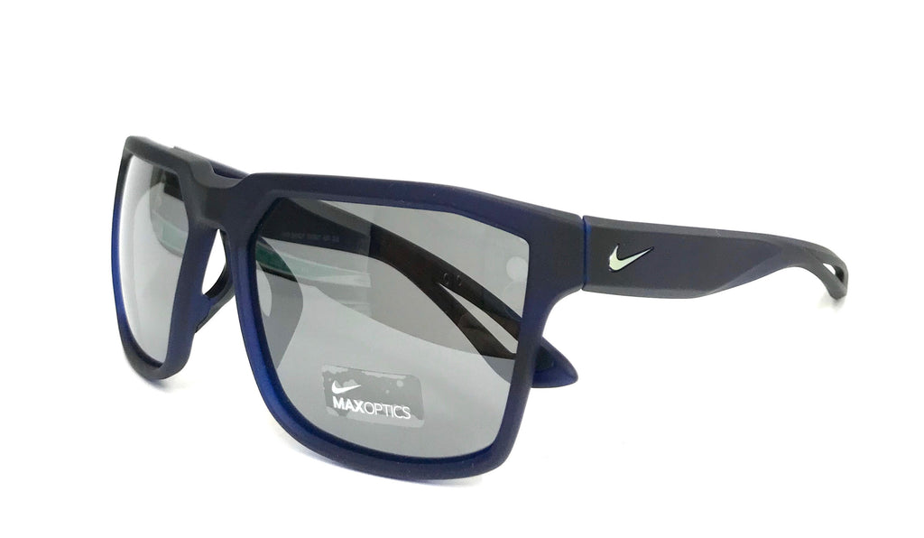 Nike Sunglasses