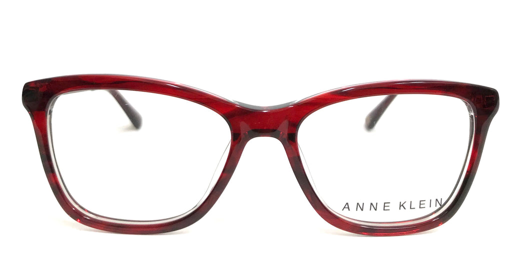Copy of Anne Klein Eyewear Frame