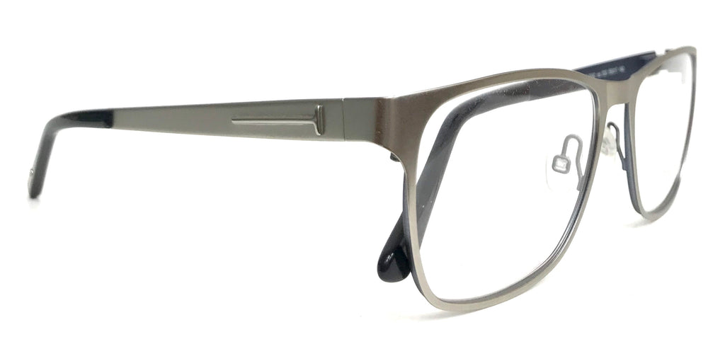 Tom Ford Eyewear Frames