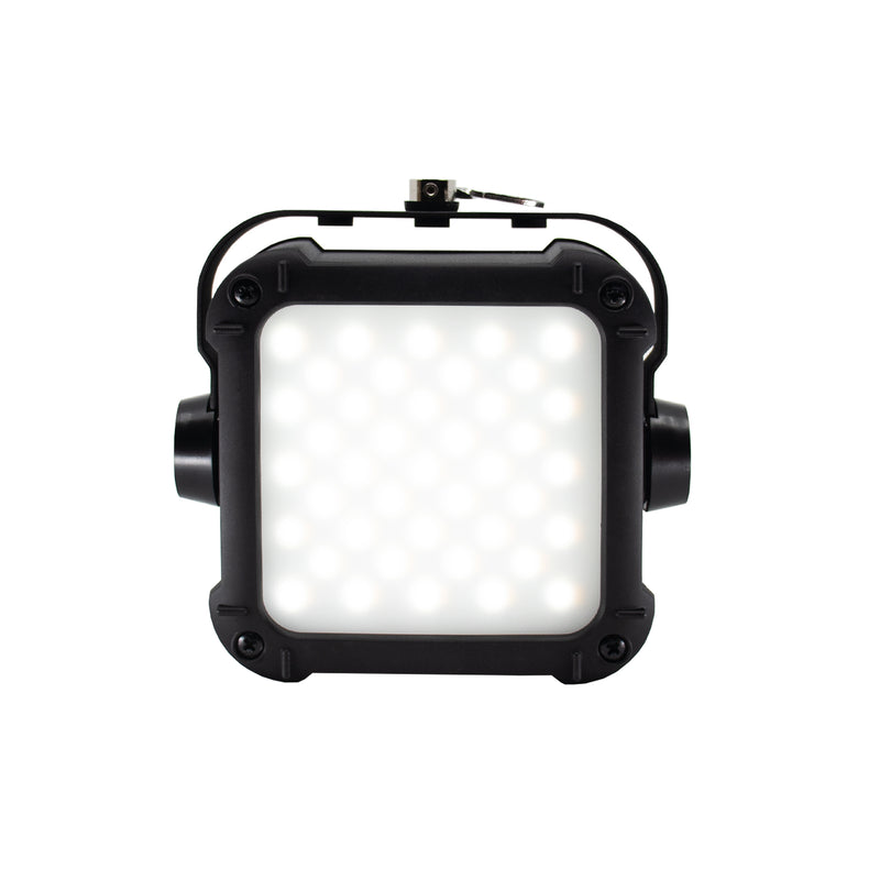 [ULTRA+2] Rechargeable Area Light