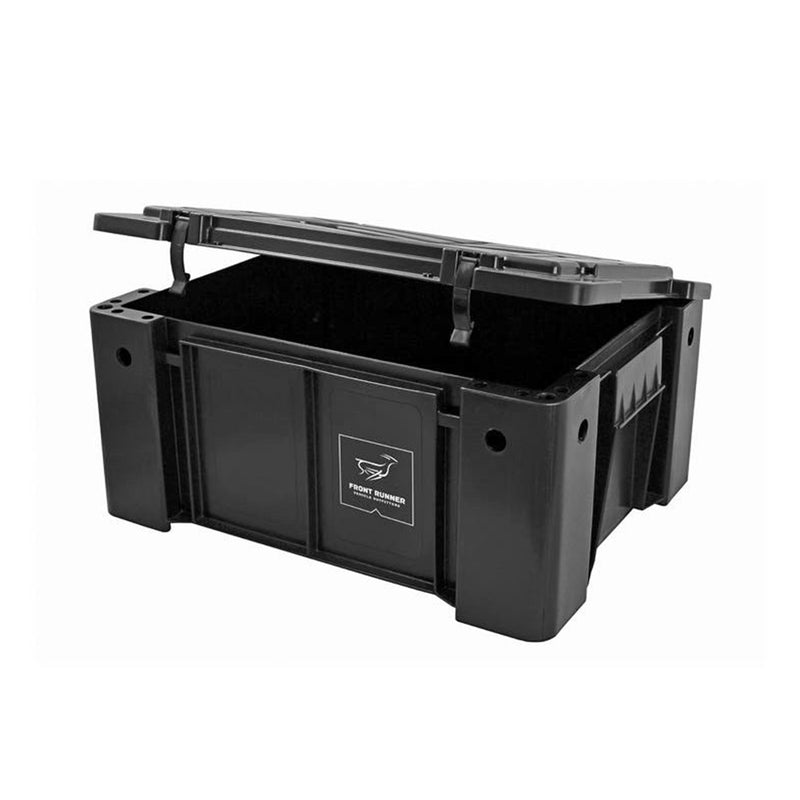 Front Runner Wolf Pack Storage Box / Wolf Pack Storage Box