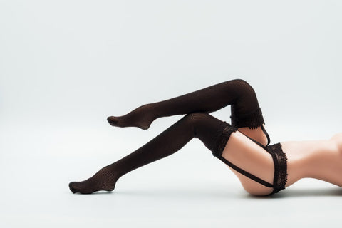 Sexy lingerie from gizmoswala.com online store