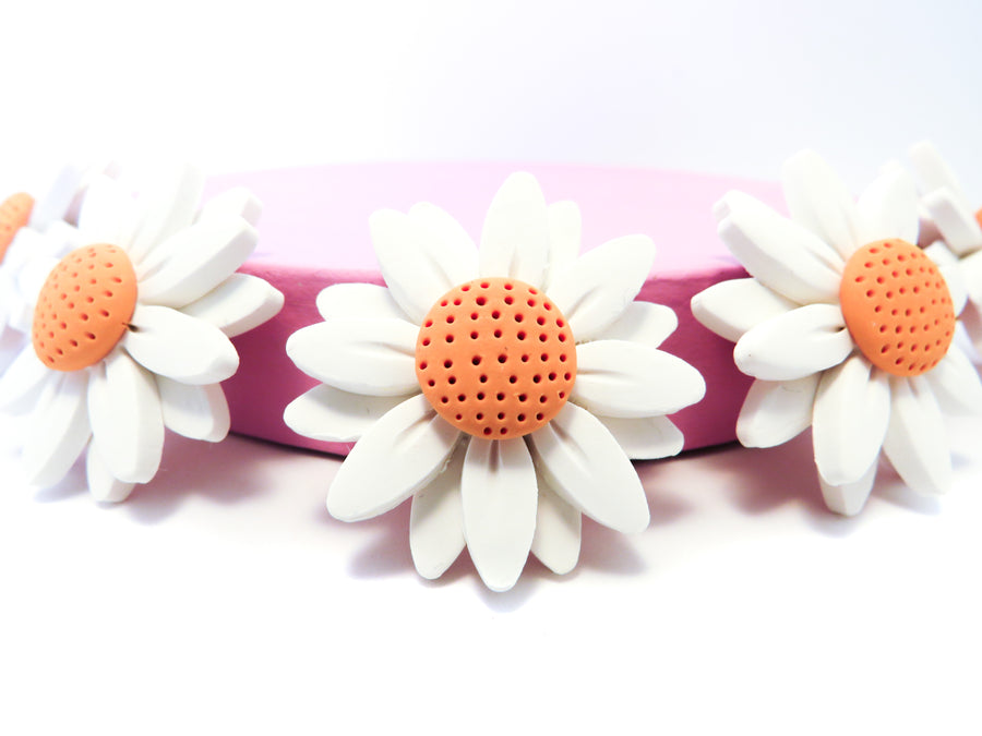 Daisy Dangle - BAU.TISTA