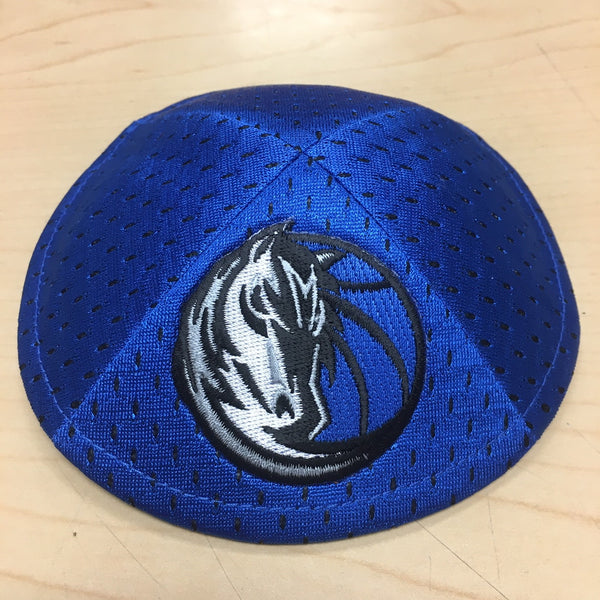 Dallas Mavericks Kippah
