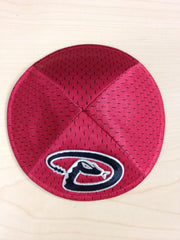 Arizona Diamondbacks Kippah