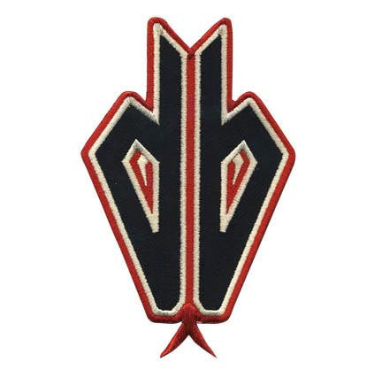 Arizona Diamondbacks Sleeve Logo