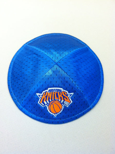 New York Knicks Kippah