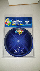 Team Israel World Baseball Classic Kippah