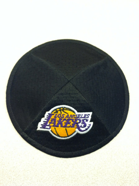 Los Angeles Lakers Kippah