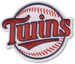 Minnesota Twins Secondary Logo