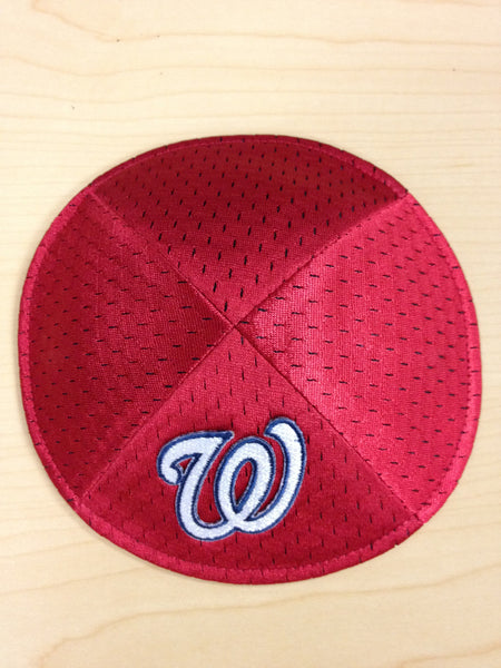 Washington Nationals Kippah