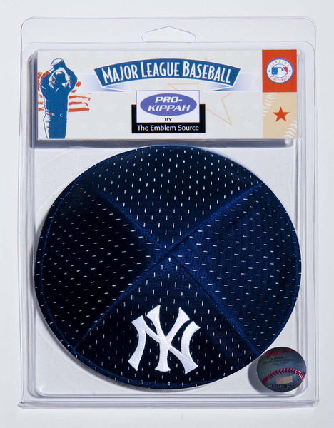 New York Yankees Kippah