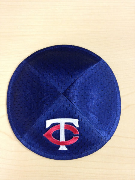 Minnesota Twins Kippah