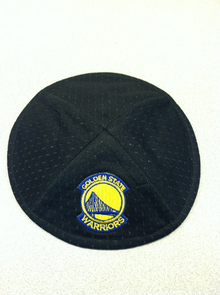 Golden State Warriors Kippah