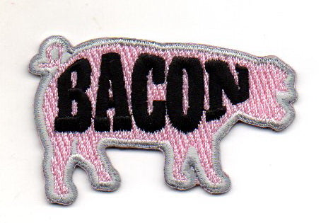 Bacon Patch