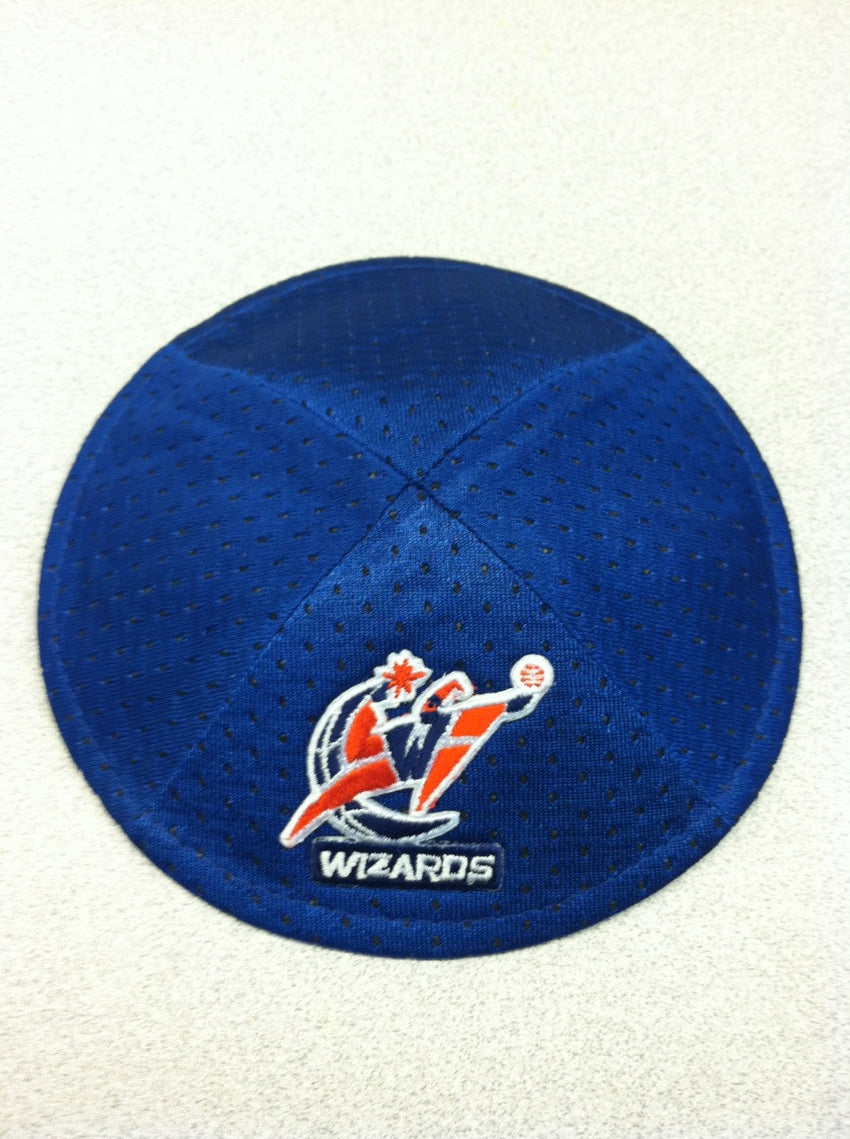 Washington Wizards Kippah