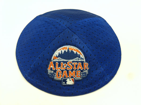 2013 MLB All Star Kippah