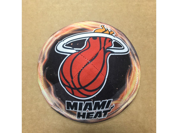 Miami Heat Kippah - Generation 2