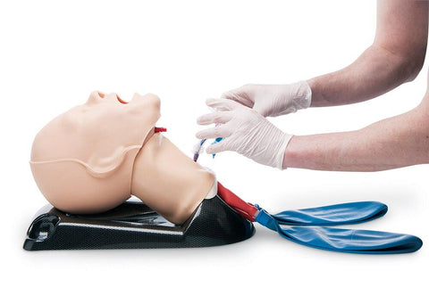 AirSim Airway | Advance Combo - Shop | LivCor Australia