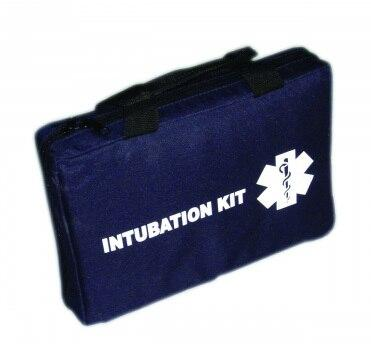Intubation Kit Bag - Shop | LivCor Australia