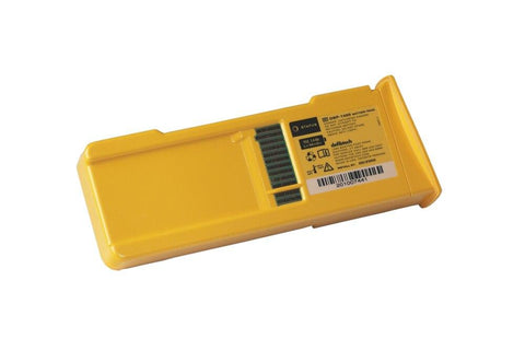 Lifeline 5 Year Battery | DBP-1400 - Shop | LivCor Australia