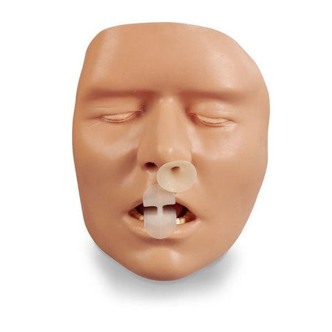 OPA Guedel Airway Trainer - Shop | LivCor Australia