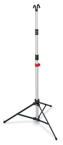 Pitch-It IV Pole - Shop | LivCor Australia