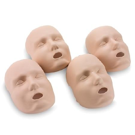 Prestan Professional Adult Faces | 4-Pack - Shop | LivCor Australia