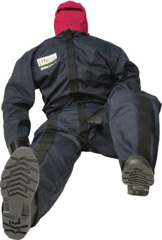 Ruth Lee General Duty Rescue Training Dummy - Shop | LivCor Australia