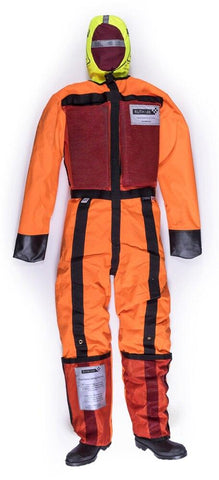 Ruth Lee Water Rescue Man Overboard Manikin - Shop | LivCor Australia