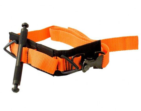 SOF Tactical Tourniquet (Rescue Orange) - Shop | LivCor Australia