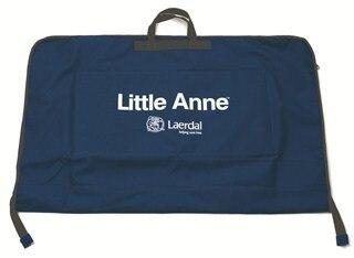 Softpack Little Anne Single - Shop | LivCor Australia