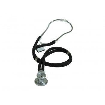 Sprague Rappaport Stethoscope - Shop | LivCor Australia