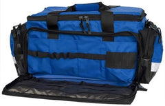 Trauma Bag Extra Large (Royal Blue) - Shop | LivCor Australia