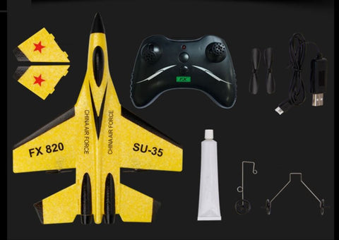 Ihrtrade,Toy,BJ40094,Rc airplane,Rc airplanes for sale,Rc model airplanes,Rc electric airplanes,Rc airplanes canada