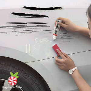 Advanced Ultimate Car Scratch Removal Kit