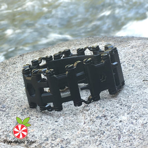 29 in 1 Tactical Military Bracelet