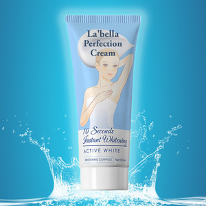 La'Bella Perfection Cream