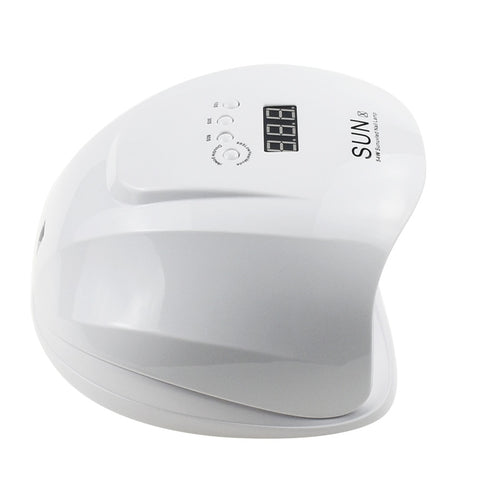 Nail Dryer UV