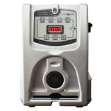 AL3500SC Semiconductor Coin/Bill Vending Alcohol Breath Tester