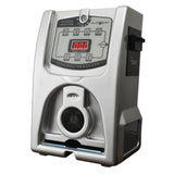 AL3500SC Semiconductor Coin/Bill Vending Alcohol Breathalyzer
