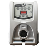 AL3500SC Semiconductor Coin/Bill Vending Breath tester