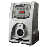 AL3500SC Semiconductor Coin/Bill Vending Breathalyzer