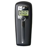 AlcoScan AL2500 Elite Breathalyzer & Alcohol breath tester