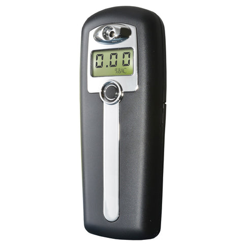 AlcoScan AL2500 Elite Breathalyzer