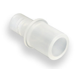 Standard Mouthpieces (1000 pack)