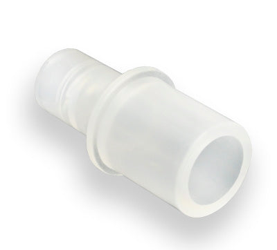 Standard Breathalyzer Mouthpieces (100 pack)